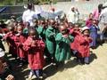 kids_at_school.small