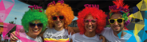 color_run_photo_adv