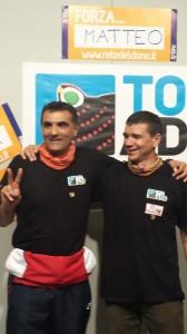 toadd-maratona-roma