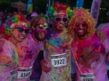 Thecolorrun_picture