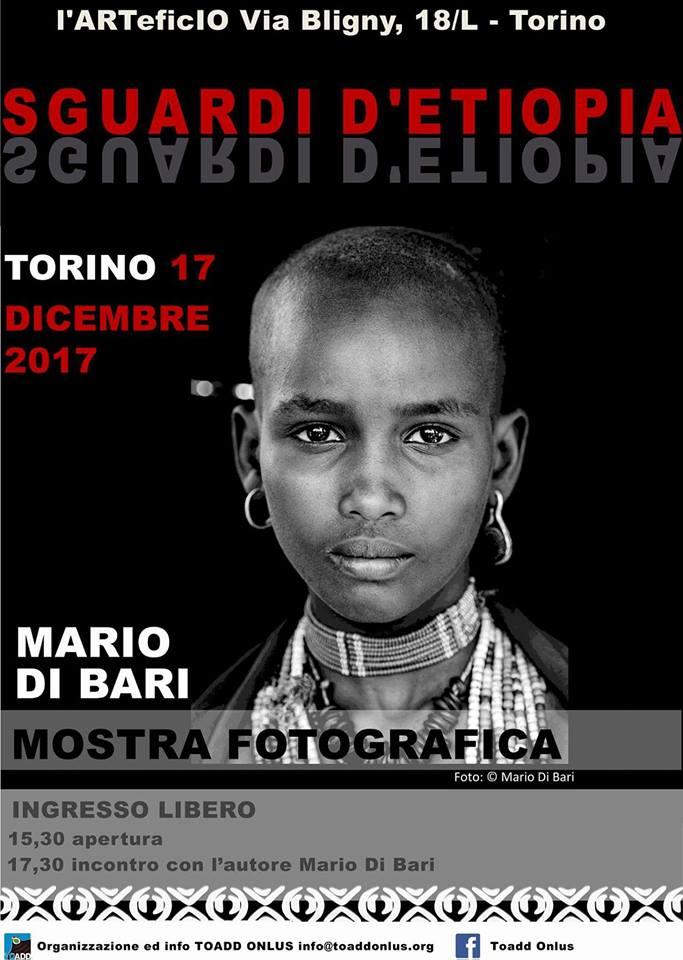 201712 mario_dibari_fotografo